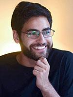 Joel Fagliano
