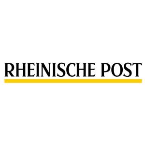 Karrieretreffen bei der Rheinischen Post
