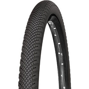 Pneu VTT Michelin Country Rock 26 X 175 XXcycle
