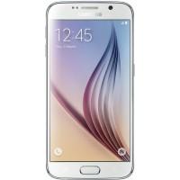 Samsung S6 scherm maken