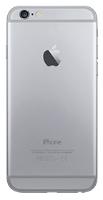 iphone 7 plus scherm maken