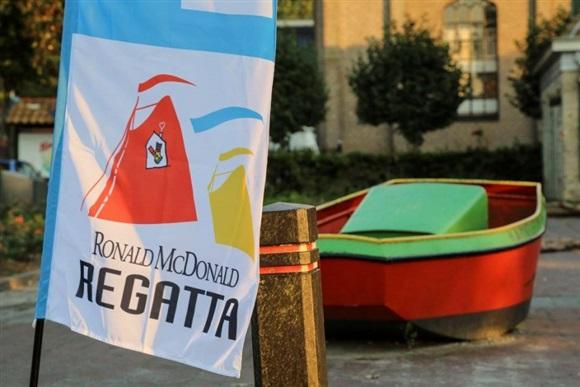 580x644.Ronald McDonald Regatta 2015