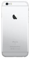 iphone 6s scherm maken