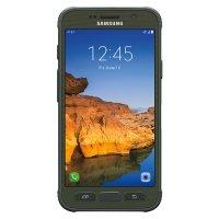 Samsung galaxy s7 active reparatie