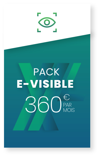 PACK-E-VISIBLE