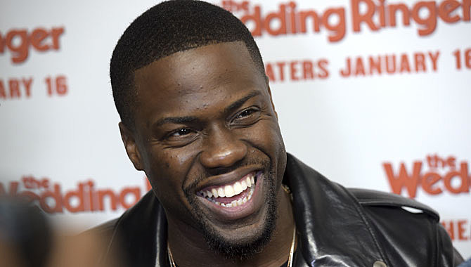 Image result for kevin hart actor