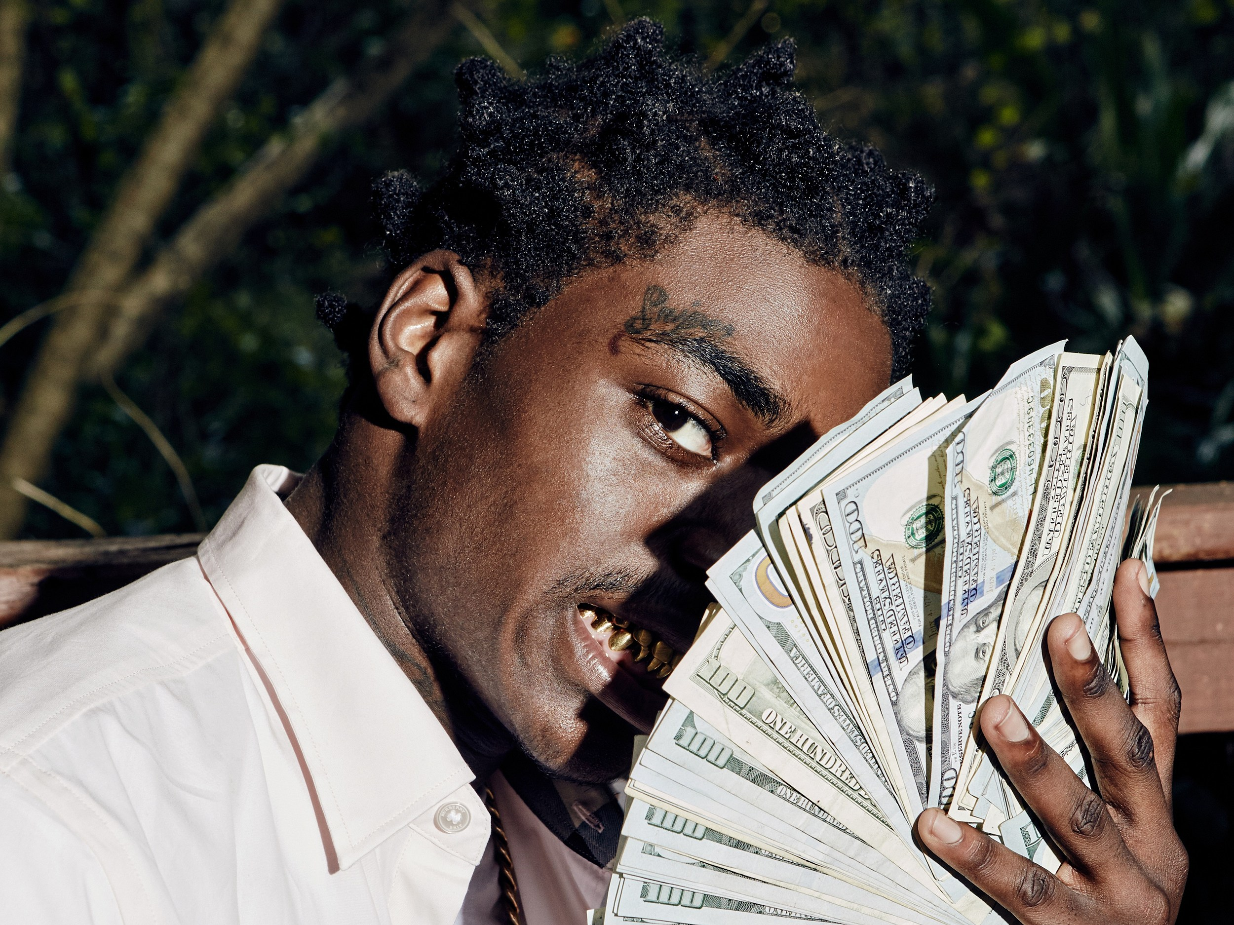 Image result for kodak black