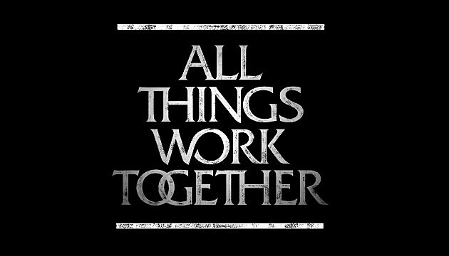 https://i1.wp.com/www.xxlmag.com/files/2017/08/Lecrae-All-Things-Work-Together-cover.jpeg