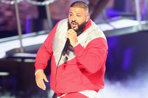 28ad3ce05a8a5f DJ Khaled Introduces We the Best Home Luxury Furniture Line