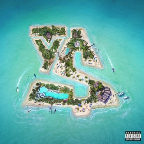 Image result for beach house 3 album cover