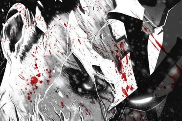 Xavier Wulf Drops New 'East Memphis Maniac' Album - XXL