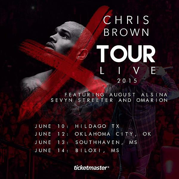 chris-brown-x-tour