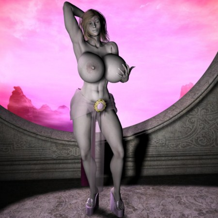 big boob furry hentai