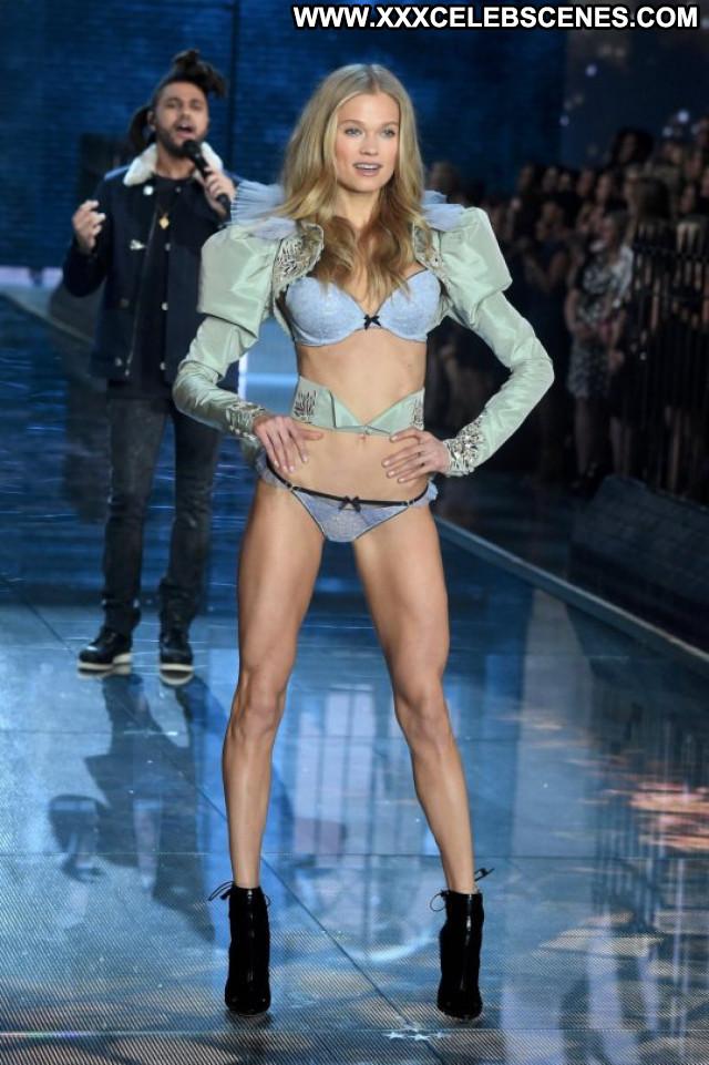 Vita Sidorkina Celebrity Beautiful Posing Hot Babe Fashion Hd