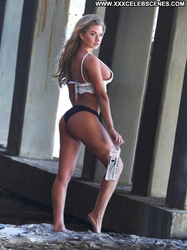 Allie Mason Photo Shoot Babe Celebrity Photo Shoot Big Tits Sexy