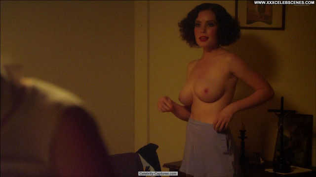 Gracie Gilbert Underbelly Big Tits Nude Posing Hot Boobs Beautiful