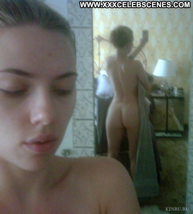 Amateur Reality Posing Hot Shy Black Celebrity Nude Babe Selfie Live