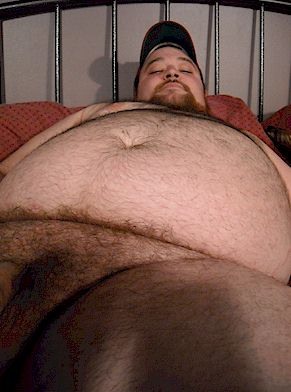 nude gay hairy chubs