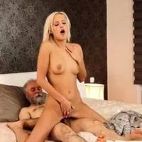 Old young hd first time Surprise your gf and she will