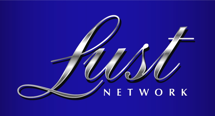 the lust network