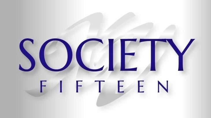 society 15