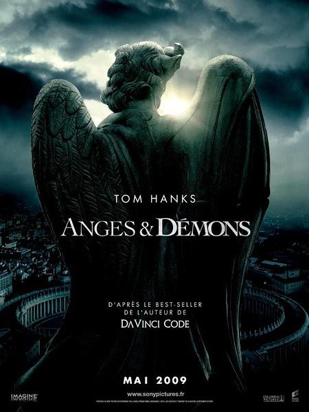 高清電影《達芬奇密碼前傳之天使與惡魔》下載_夕陽小站新版