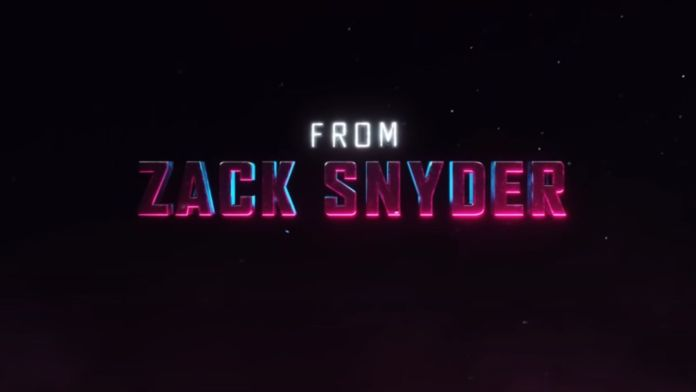 Army of the dead Release Date, cast , Download and More By Jack Snydler