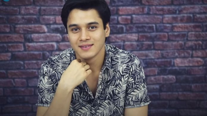 Anshuman Malhotra Height, Weight, Biography and More