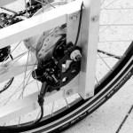 Cycles Xyz Cargo Bikes Made In Copenhagen And Hamburg