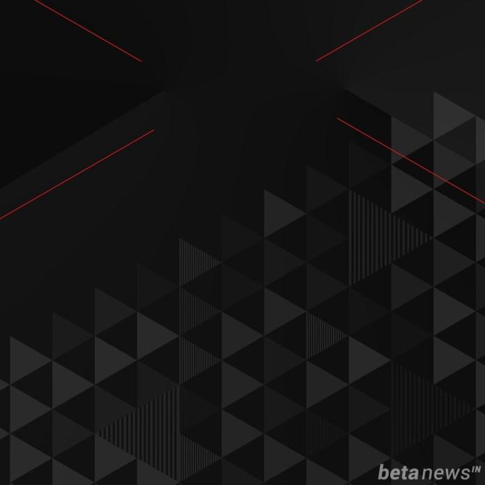 Galaxy S6_knox_bg_02