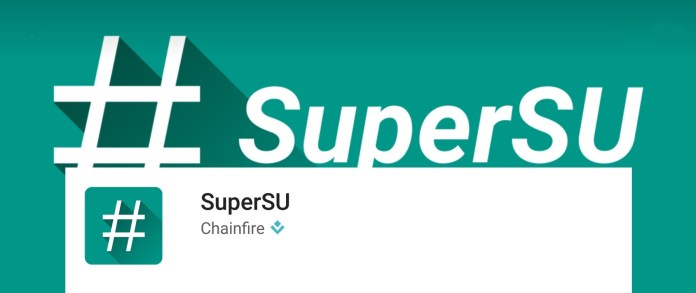 supersu 2 79 apk