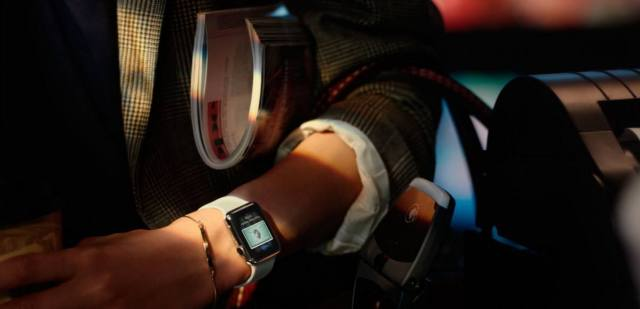 apple-watch-india-release
