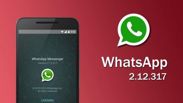 whatsapp-2.12.317