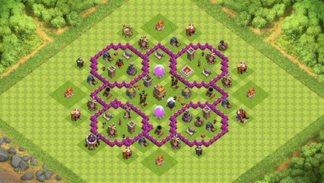 coc-best-farming-base-th7
