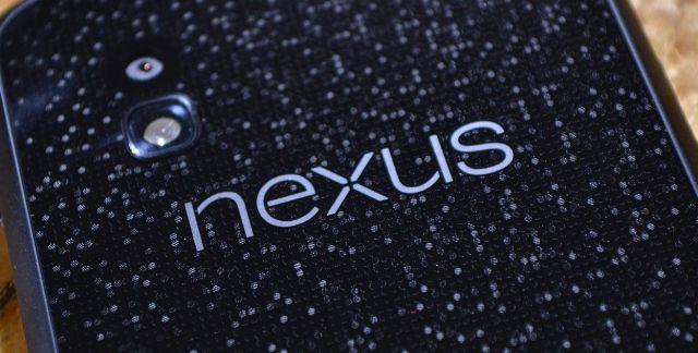 nexus-4-cm-13