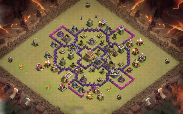 war-base-coc-th7