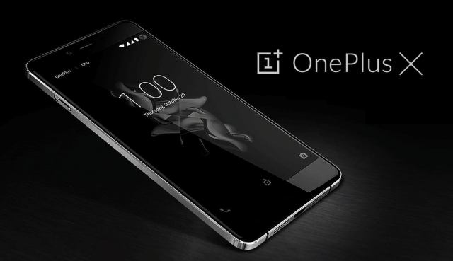 oneplus-x-best-phone