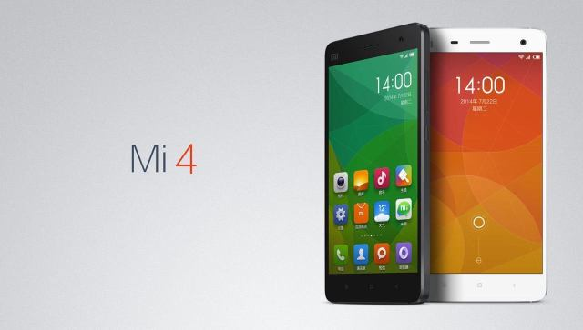 xiaomi-mi4-best-phone