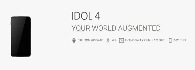 OneTouch-Idol-4