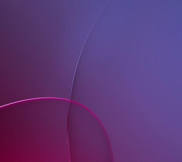 honor-5x-wallpaper-007