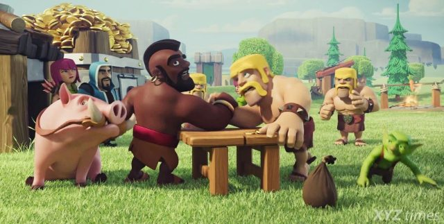 clash-of-clans-update