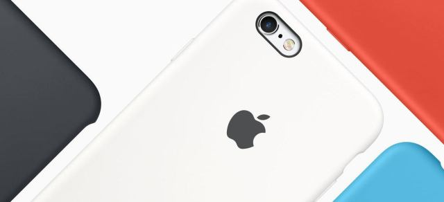 iphone-6s-plus-colors-back