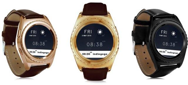 no.1-s5-smartwatch