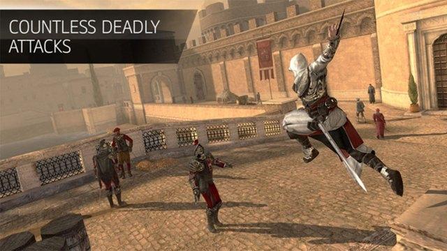 Assassin's-Creed-Identity-still