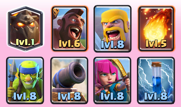clash-royale-deck-arena-7-3