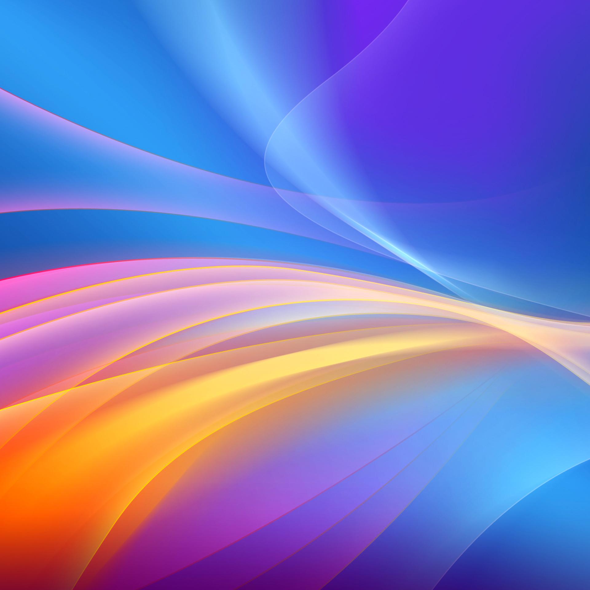 Download Huawei MediaPad M2 Stock Wallpapers Full HD