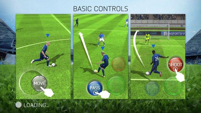 fifa-16-game-controls