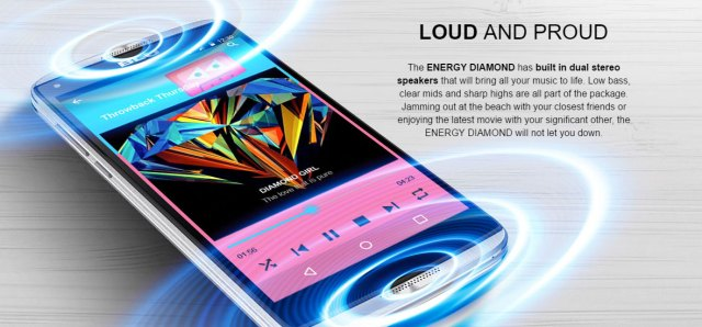 blu-energy-diamond-sound