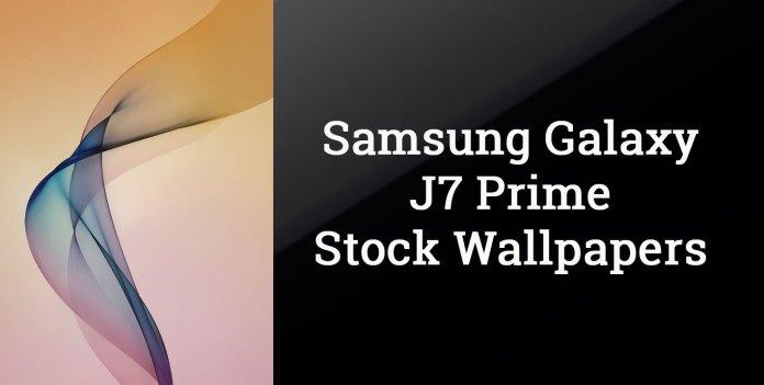 Galaxy j7 prime wallpaper