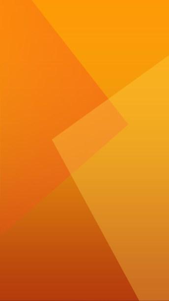 YunOS Stock Wall NewsExprezz 1080x1920-005